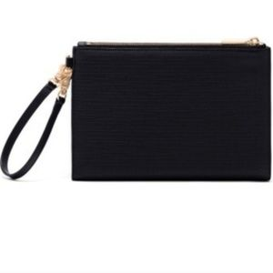 Dagne Dover The Original Essential Wallet Clutch
